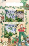 Leprechaun Tales Audio Pack - Yvonne Carroll, Cathy Belton