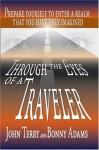 Through the Eyes of a Traveler - John Terry, Bonny Adams