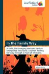 In the Family Way - Deborah Martin