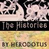 The Histories - Herodotus, Bernard Mayes, Inc. Blackstone Audio
