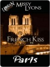 French Kiss - Missy Lyons