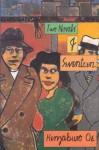 Two Novels: j and Seventeen - Kenzaburō Ōe
