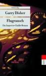 Flugrausch - Garry Disher, Peter Torberg