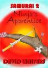 Samurai's Apprentice 2: Ninja's Apprentice (The Samurai Series) - David Walters