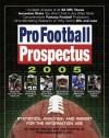 Pro Football Prospectus 2005 - Aaron Schatz