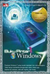 BUKU PINTAR WINDOWS 7 - Rachmad Hakim Sutarto