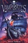 Vampirates: Demons of the Ocean - Justin Somper
