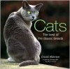 Cats (The Best of the classic breeds) - David Alderton