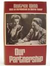 Our Partnership - Beatrice Potter Webb, Barbara Drake, Margaret I. Cole, George Feaver