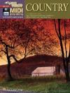 4. Country - Hal Leonard Publishing Company