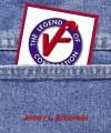 The Legend of VF Corporation - Jeffrey Rodengen