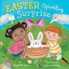 Easter Sparkling Surprise - Elizabeth Spurr, Colleen Madden