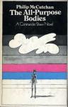 The All-Purpose Bodies - Philip McCutchan