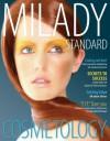 Milady Standard Cosmetology 2012, 1st Edition (Milady's Standard Cosmetology) - Milady