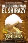 Cinta Suci Zahrana - Habiburrahman El Shirazy