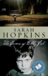The Crimes Of Billy Fish - Sarah Hopkins