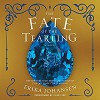 The Fate of the Tearling: The Queen of the Tearling, Book 3 - Polly Lee, Erika Johansen