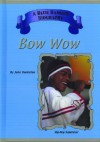 Bow Wow: Hip Hop Superstars - John Bankston