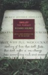 Shelley: The Pursuit (New York Review Books) by Holmes, Richard Published by NYRB Classics (2003) Paperback - Richard Holmes