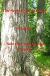 The Secret Life of Trees (Tales of da Yoopernatural, Volume 2) - P.D. Allen