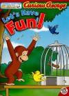 Let's Have Fun! - Tina Gallo, Rudy Obrero