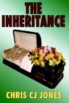 The Inheritance - Chris C.J. Jones