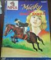 Micky Kau Harus Memilih (Nina, #147) - Various