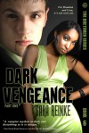 Dark Vengeance - Sara Reinke