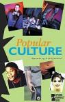 Popular Culture - John Woodward