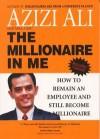 The Millionaire in Me - Azizi Ali
