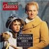 Austen: Northanger Abbey - Anna Massey