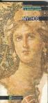 Mytos. Dizionario mitologico e di antichità classiche. Per le Scuole superiori - Fernando Palazzi, E. Barelli