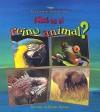 Que Es El Reino Animal? (La Ciencia De Los Seres Vivos) - Bobbie Kalman