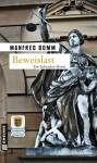 Beweislast: Der sechste Fall für August Häberle (Krimi im Gmeiner-Verlag) (German Edition) - Manfred Bomm