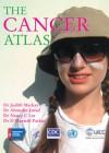 The Cancer Atlas - Judith Mackay, Michael P. Eriksen, Omar Shafey