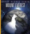 Mount Everest - Valerie Bodden