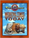 Medieval Times to Today (The World Studies Program) - Prentice Hall Publishing