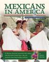 Mexicans in America - Alison Behnke, Ann Kerns