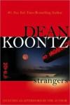 Strangers - Dean Koontz
