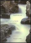Meditation: A Treasury of Technique - Pam Smith