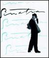 Sinatra - Ray Coleman