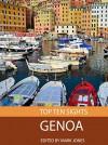 Top Ten Sights: Genoa - Mark Jones