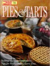 "Pies and Tarts (""Australian Women's Weekly"" Home Library) - Australian Women's Weekly"