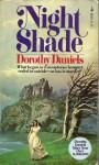 Night Shade - Dorothy Daniels