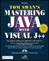Tom Swan's Mastering Java With Visual J++ - Tom Swan