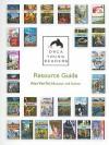Orca Young Readers Resource Guide - Alex Van Tol