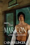 Maricon - Cain Berlinger