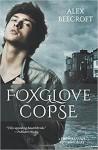 Foxglove Copse (Porthkennack) (Volume 5) - Alex Beecroft