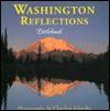 Washington Reflections - Charles Gurche
