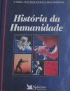 História da Humanidade - Reader's Digest Association